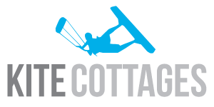 tfh-kite-cottages-logo