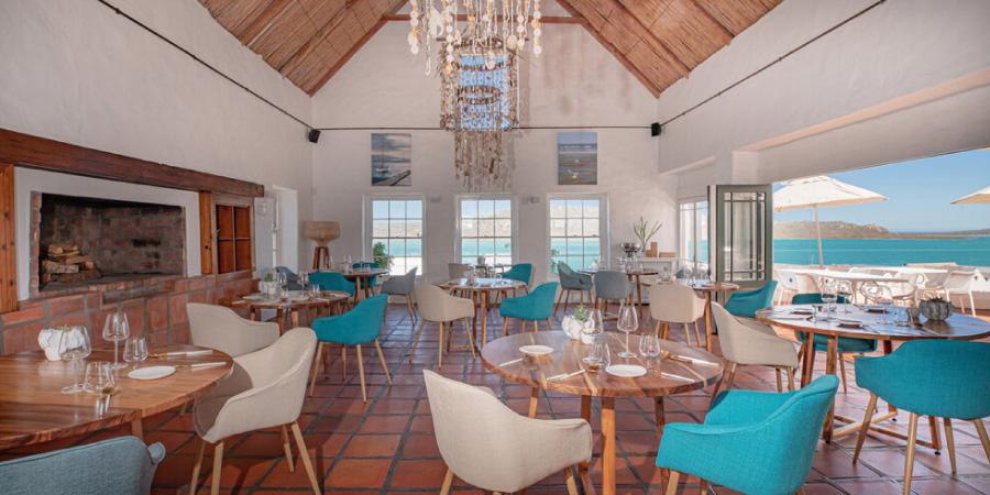 the-farmhouse-hotel-la-petite-restaurant